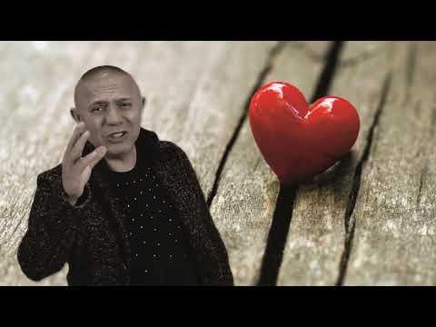 Nicolae Guta - Eu as da zilele mele - manele de dragoste