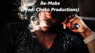 Download Chief Keef Diamonds Instrumental BEST Remake!! (Prod:Cheko Productions) MP3 song and Music Video