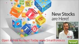 How To Trade Currencies Trading Currencies Online The Easy Way