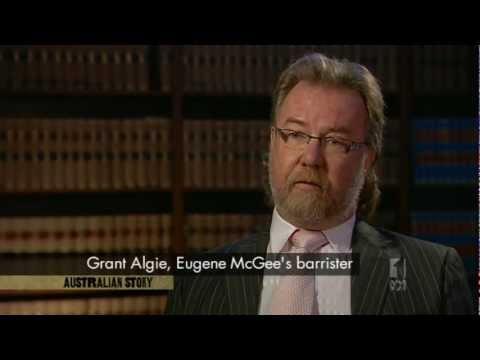 Australian Story: Eugene McGee/v Dianne Ghilchrist: Road to nowhere Pt 2: