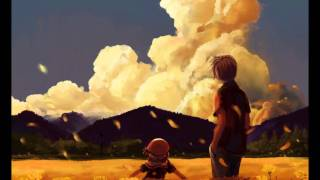 Repeat youtube video Clannad OST ~ Shining in the Sky