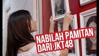 Video Nabilah Pamitan dari JKT48 download MP3, 3GP, MP4, WEBM, AVI, FLV November 2017