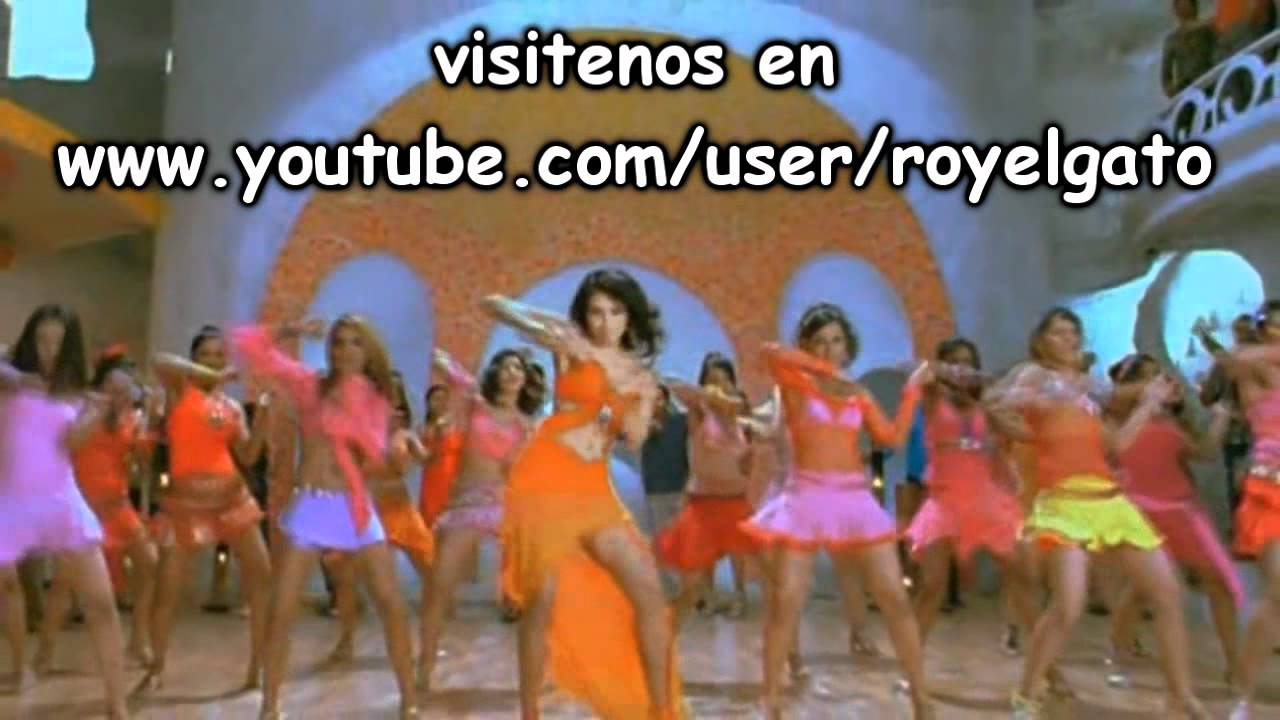 touch me don t touch me soniya mp3 free download