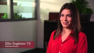 Tips for Faculty Mentors of Undergraduate Research