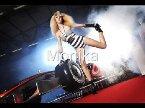 Greece's Next Top Model Episode 7 Issue 7 Ant1 Pictures