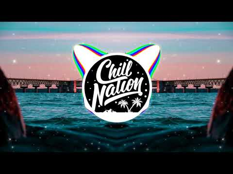 Skrillex & Poo Bear - Would You Ever (Team EZY Remix)