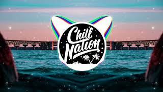 Skrillex & Poo Bear - Would You Ever (Team EZY Remix) Video