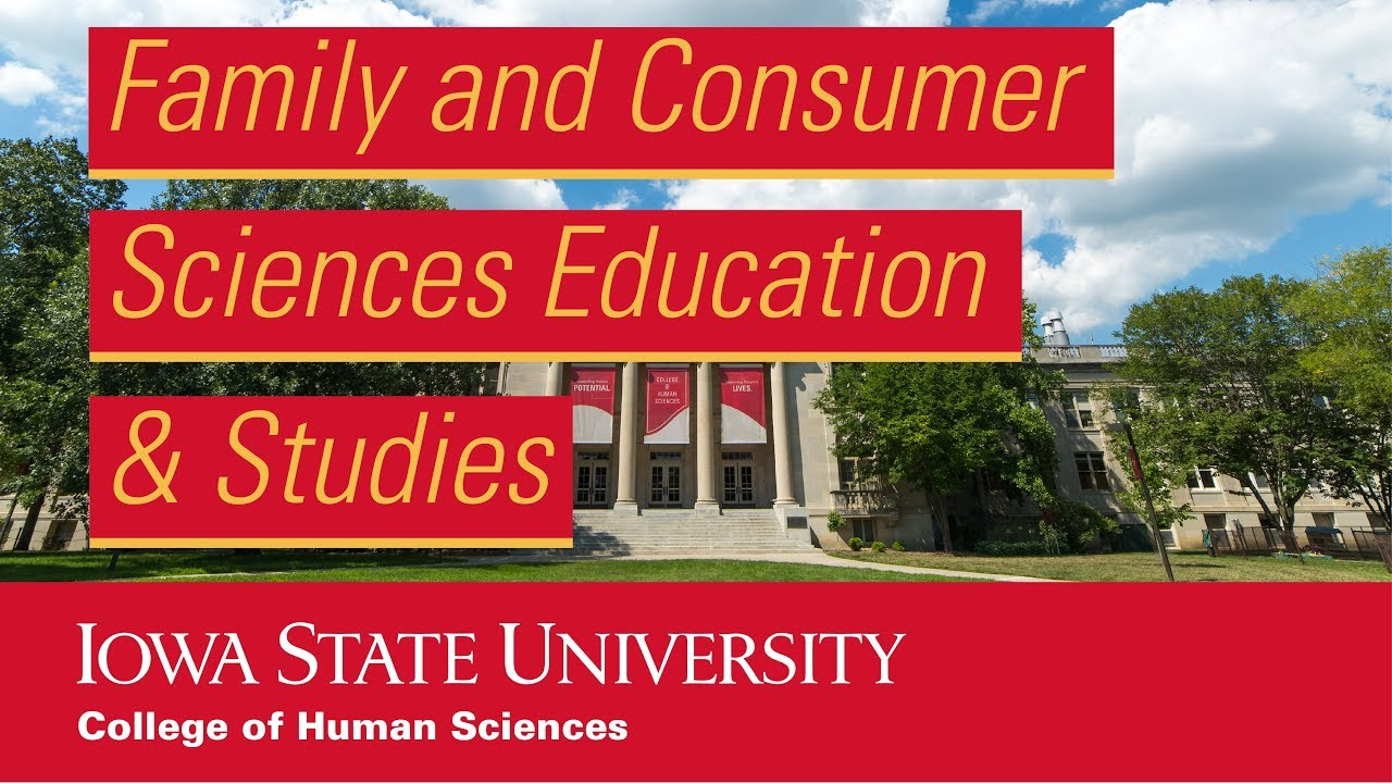 iowa state university online degrees