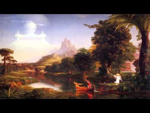 Theo Mackeben - Walzer der Freude (Der goldene Käfig)