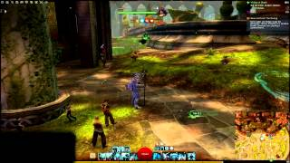 A How To For GW2 WvW
