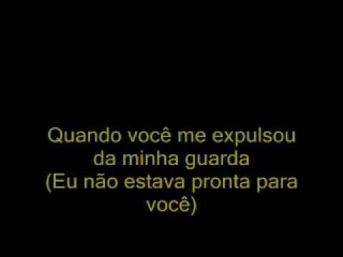 Ready For Ya  - Demi Lovato - Tell Me You Love Me - Tradução e Legenda em português