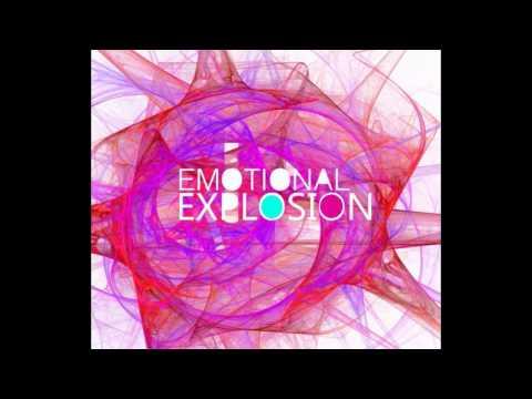 Gigi Allen - Emotional explosion (original mix)