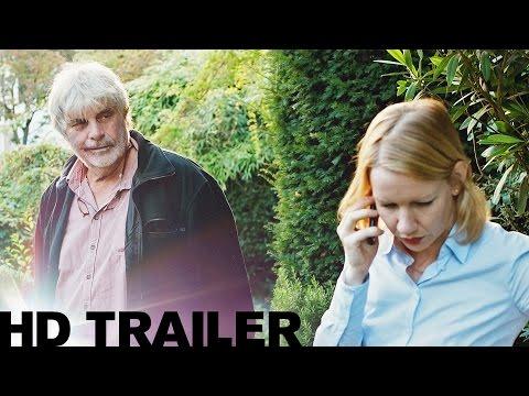 TONI ERDMANN [HD Trailer] German Deutsch mit Peter Simonischek – ab 14.07.2016 im Kino