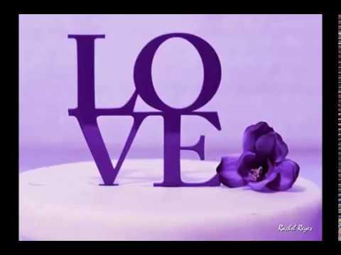 LOVE - (NAT KING COLE / Lyrics)