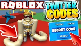 *NEW GAME* + NEW CODES | Noodle Arms Roblox! Noodle Arms Simulator in Roblox