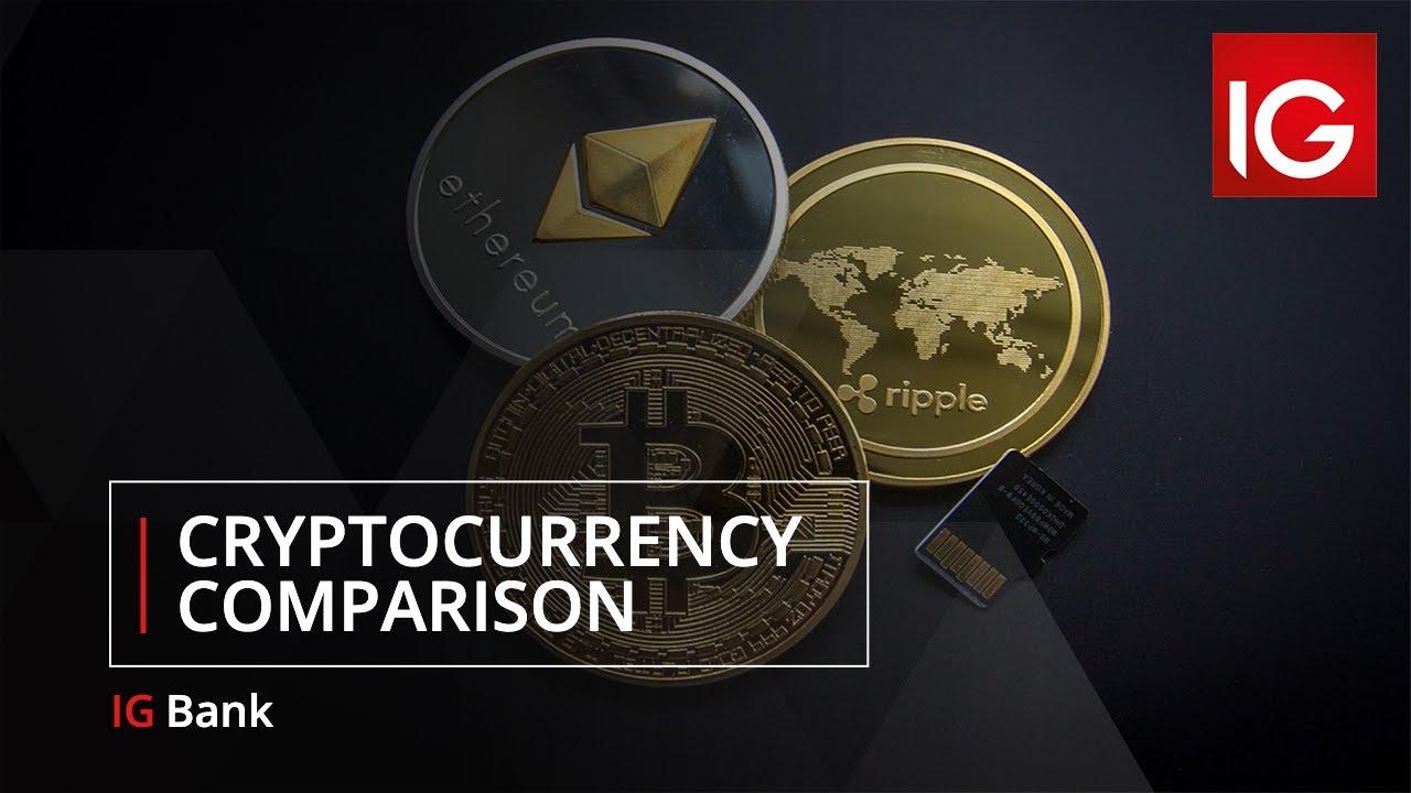 crollo dei prezzi crypto
