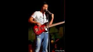 Atif Aslam Old Song Compilation