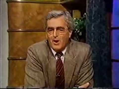 AMC   Bob Dorian   Sept 3 1990