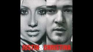 Justin & Christina - Full Album