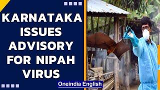 Nipah Virus outbreak in Kerala, Karnataka government issues advisory | Oneindia News
