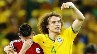Najpiękniejsze Gesty Fair Play w Piłce Nożnej