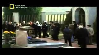 Masones - La Sociedad más Secreta del Mundo - Documental Completo