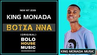King Monada - Botxa Nna Original