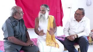Benefits Of Cow Urine (Gomutra)தீராத நோயிலிருந்து விடுபெற ஒரே தீர்வு.www.panchgavya.org