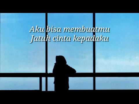 Fourtwnty - Risalah Hati (Unofficial Lyrics Video)