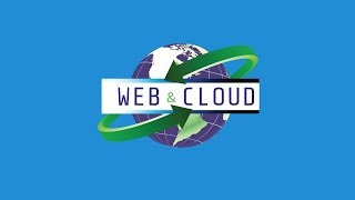 Web & Cloud Tutorial: login WHM