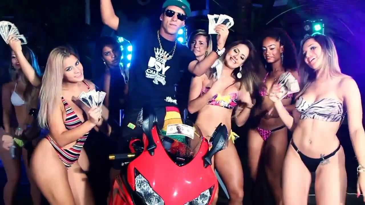 funk mc boy do charme amor ou dinheiro