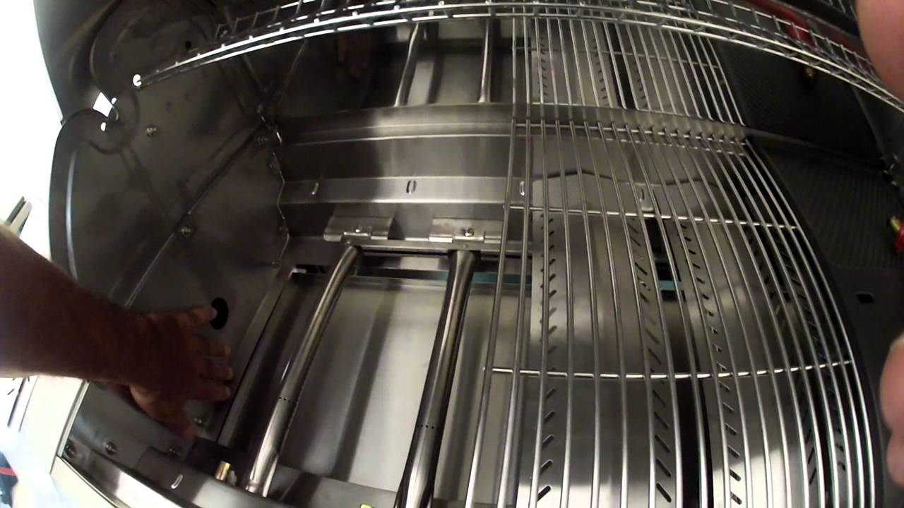 overview bbq texas barbecue grills in thailand