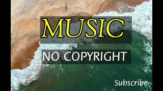 Free Background Music For YouTube Videos [No Copyright] Download for Content creators