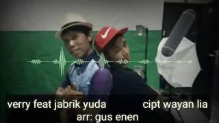 lagu bali terbaru (kanggoang de gengsi-Duo Kakul)