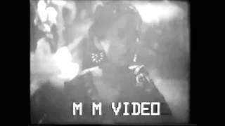 Mera Sunder Sapna Beet Gaya - Do Bhai 1947 - Geeta Dutt