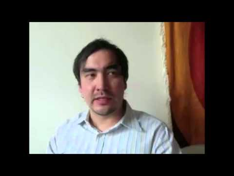 Tim Wu on net neutrality - YouTube