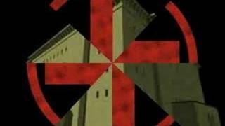 Dark Noize Allianz - Friedrich Tamms