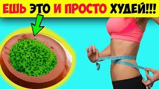 постер к видео 10 продуктов, которые быстро сжигают жир. Продукты жиросжигатели. Продукты для похудения