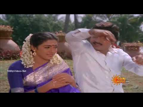 whatsapp ramarajan cut songs