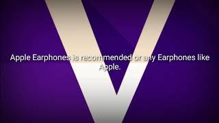 Novo Viper4android Video in MP4,HD MP4,FULL HD Mp4 Format - PieMP4 com