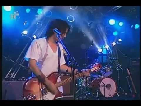 Jeff Buckley -  Last Goodbye (Lyrics/Legendado) [LIVE]