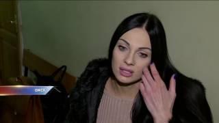 "Суд над участницей реалити-шоу ""Дом-2"""