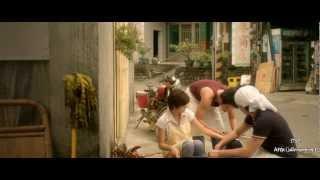[Vietsub - DST] [Full HD] The Soul of the Bread ~ Bánh Mì Tình Yêu