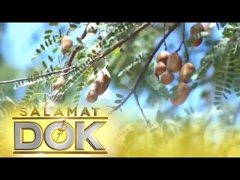 Health benefits of Sampalok | Salamat Dok