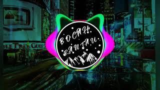 Download Dj Slow Disaat Diriku Mulai Nyaman   Selalu Sabar   Full Bass (TERBARU 2K19)