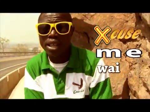 SOUTH SUDANESE LATEST MUSIC, NIMULE BOYZ Raa by Robert Eran ft  Maquest 1