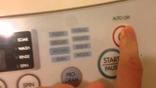 lg washing machine review lsfr666 000