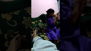 Download Video Anak cigowong MP3 3GP MP4