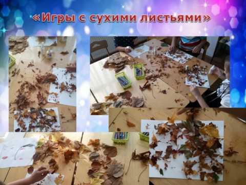 Лучший по профессии 2017  Дищенко Е Д
