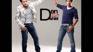 Quando Bate Saudade - Dan & Daniel